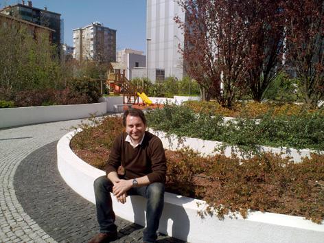 Murat Pilevneli